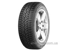 General Tire Altimax Winter Plus 175/70 R13 82T