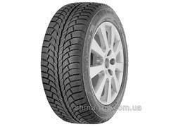 Gislaved Soft Frost 3 175/70 R13 82T