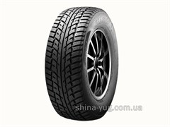 Marshal I Zen RV Stud KC16 225/55 R18 102T XL (шип)