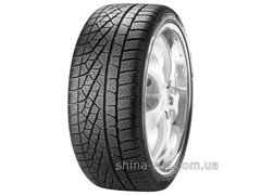 Pirelli Winter Sottozero 235/55 R17 99V M0