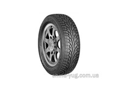 Interstate Winter Claw Sport SXI 185/60 R14 82T
