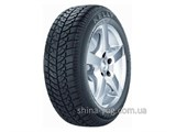 Kelly Winter ST 185/60 R14 82T