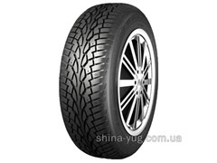 Nankang Snow Winter SW-7 175/70 R14 88T XL