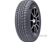 Hankook Winter I*Cept RS W442 185/70 R14 88T