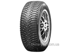 Marshal WinterCraft Ice WI-31 235/45 R17 97T XL