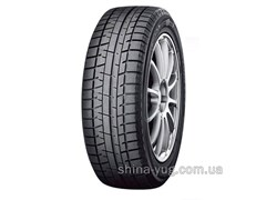 Yokohama Ice Guard IG50 145/80 R12 74Q