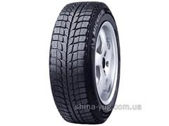 Michelin X-Ice 185/70 R14 88Q