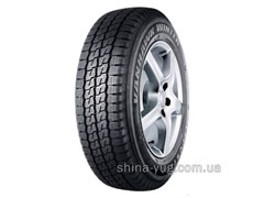 Firestone VanHawk Winter 185 R14C 102/100Q