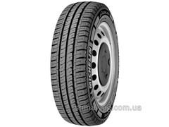 Michelin Agilis 185/80 R14C 102/100R