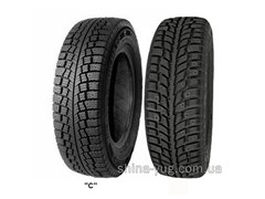 Collins Winter Extrema 235/65 R16C 121/119R