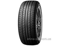 Evergreen EH23 165/65 R14 79T