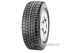 Maxxis MA-SPW 225/55 R17 101T