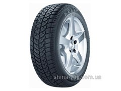 Kelly Winter ST 195/60 R15 88T