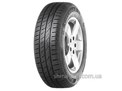 Viking City-Tech II 195/60 R15 88H