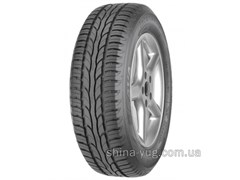 Sava Intensa HP 185/60 R15 84H