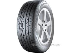 General Tire Grabber GT 255/55 R19 111V XL