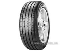 Pirelli Cinturato P7 255/45 ZR18 99W Run Flat *