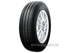 Toyo Nano Energy 3 195/70 R14 91T