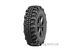 АШК Forward Safari 500 33/12,5 R15 108L