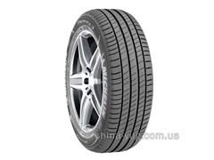 Michelin Primacy 3 225/45 ZR18 95Y Run Flat ZP M0