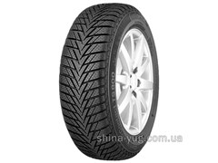 Continental ContiWinterContact TS 800 185/60 R15 84T