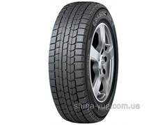 Dunlop Graspic DS3 195/55 R15 85Q