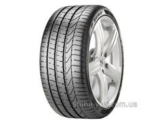 Pirelli PZero 315/35 ZR20 110W Run Flat *