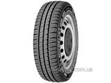 Michelin Agilis 195/70 R15C 104/102R GRNX
