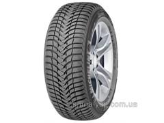 Michelin Alpin A4 185/60 R15 88T XL GRNX