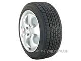 Bridgestone Blizzak WS50 215/70 R15 98Q