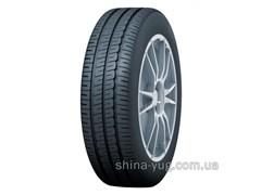 Infinity Eco Vantage 205/65 R16C 107/105T