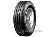 Michelin Agilis 51 205/65 R15С 102/100T