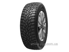 Dunlop SP Winter Ice 02 245/45 R19 102T XL (шип)