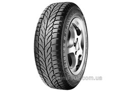Paxaro Winter 205/55 R16 91T