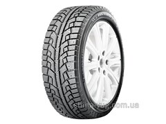 Aeolus Ice Challenger AW05 185/60 R14 82T