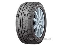 Bridgestone Blizzak REVO GZ 215/60 R16 95S