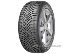 Voyager Winter 205/55 R16 91T