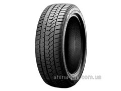 Interstate Duration 30 225/50 R17 98H XL
