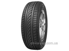 Minerva Eco Speed SUV 255/60 R18 112V XL