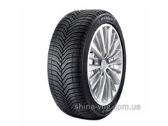 Michelin CrossClimate 205/60 R16 96V XL