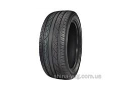 Artum A600 215/65 R15 96H
