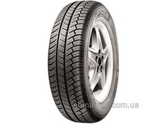 Michelin Energy E3A 215/60 R16 95V