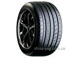 Toyo Proxes C1S 235/60 ZR16 100W
