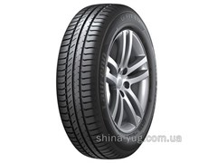 Laufenn G-Fit EQ LK41 215/65 R16 98H