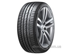 Laufenn S-Fit EQ LK01 235/60 R18 107V XL