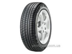 Pirelli P7 205/55 R16 91V