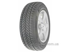 Cooper Weather-Master Snow 205/55 R16 91H