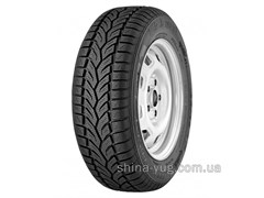Gislaved Euro Frost 3 205/55 R16 91T