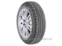 BFGoodrich G-Force Winter 215/60 R16 99H XL