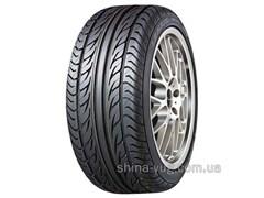 Dunlop SP Sport LM702 205/60 R16 92H